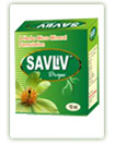 Buy Savliv Drops