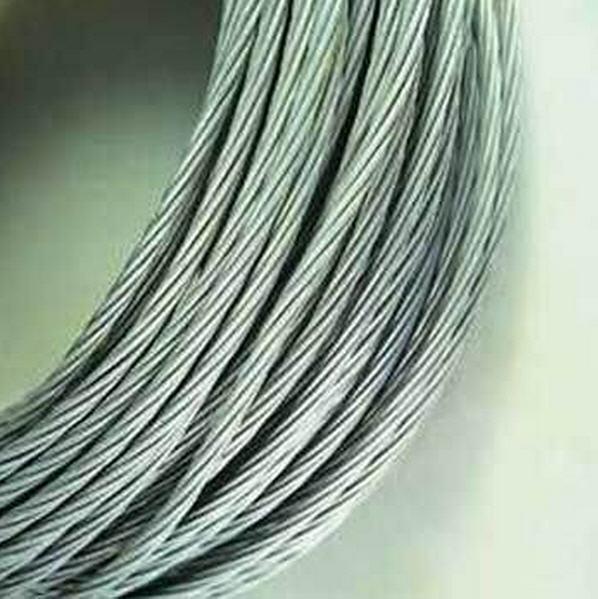 Buy Aluminum Conductors
