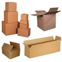 Buy Heavy Duty Corrugated Boxes.