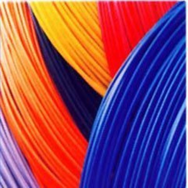 Buy FR Multistrand Cables