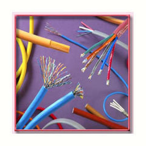 Buy Wire And Cables PVC Compounds