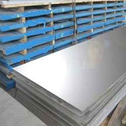 Buy Carbon Steels Plates