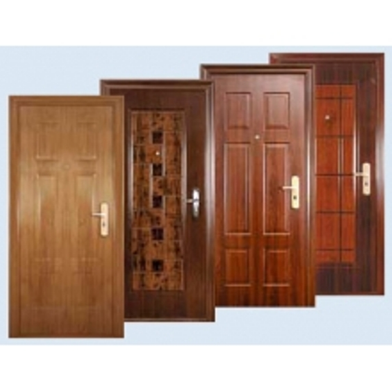 Wooden natural action cube is amp fiddle buy wooden doors that will be ...