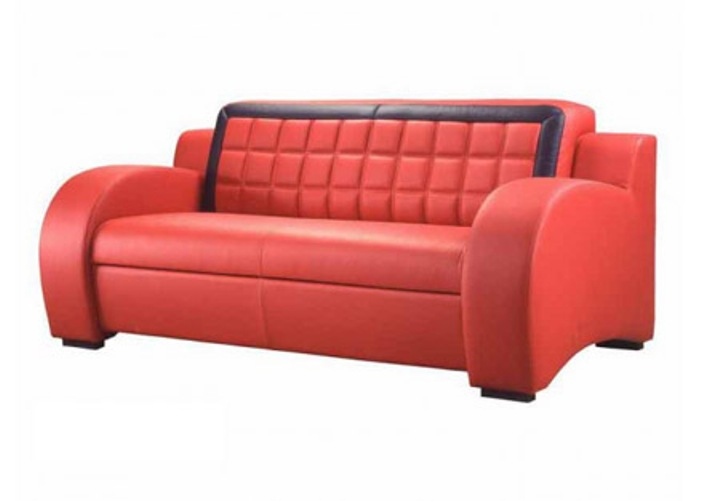 Red Sofa Bed Buy Red Sofa Bed Price Photo Red Sofa