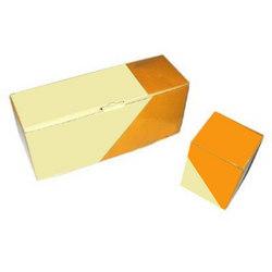 Buy Corrugated Pharmaceutical Boxes