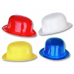 Buy Plastic Hats