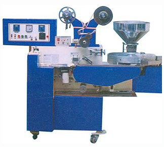 Buy Candy Wrapping Machines