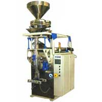Buy Granule Pouch Packing Machine