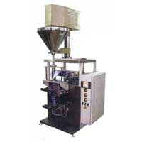 Buy Powder Pouch Packing Machine
