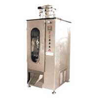 Buy Liquid Pouch Packing Machine