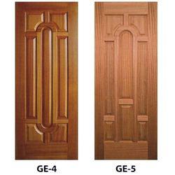 Engineered Wooden Panel Door Designer Buy In Hyderabad Mcorp