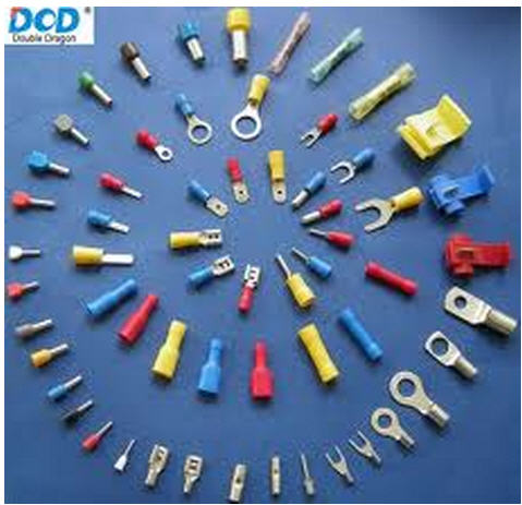 Cable Glands And Lugs Cable Glands Lugs