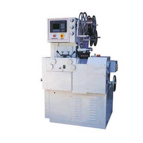 Buy High Speed Toffee Cut and Wrape (Side Fold)