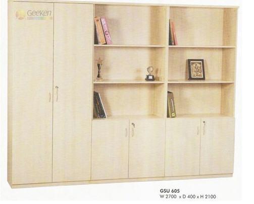 Buy Office base unit, cabinet