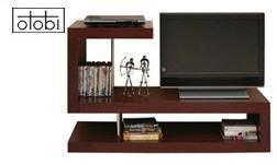 Buy Home TV trolleys and racks