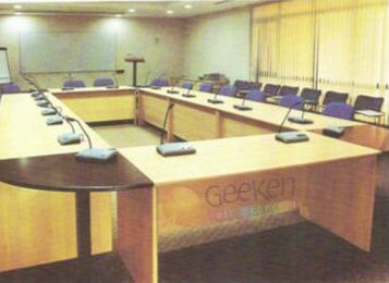 Buy Conference table