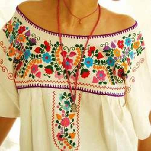... Khaadi hand made embroidery 3 piece ladies dress - Pakistan