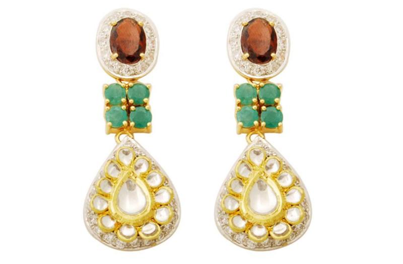Buy Earrings