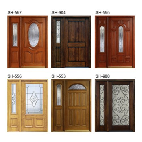 solid wood doors buy solid wood doors price photo solid wood