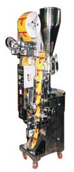 Buy Granule Packing Machines
