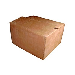 Buy Special Heavy Duty Corrugated Boxes