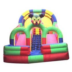 Buy Inflatable sliding- Ssb509