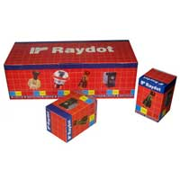 Buy Printed Corrugated Packaging Boxes