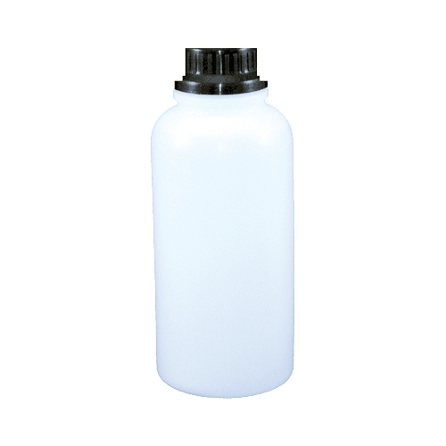 Buy Solvent Cleaner