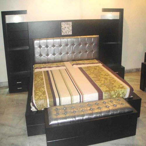 Designer Maharaja Bed  Designer Maharaja Bed Buy Designer Maharaja Bed  Price Photo. New Bed Designs Images