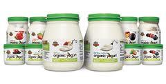 Buy Organic (homoeopathic) Fertilizer