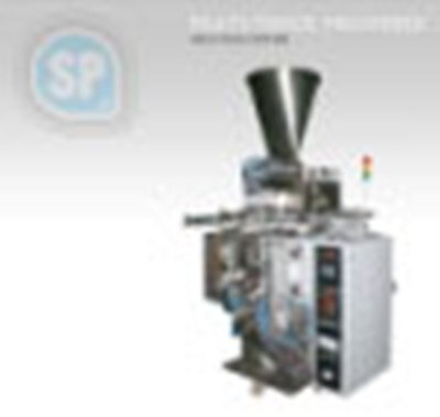 Buy Collar Type Machine SPM 400 L/P