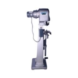 Buy P.P. Cap Sealing Machine