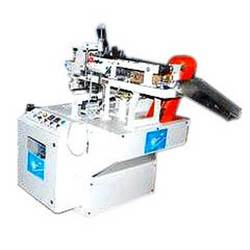 Buy Soap Wrapping Machine