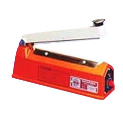 Buy Hand Operated Sealer Machines