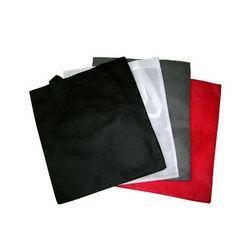 Buy PP Non Woven Bags
