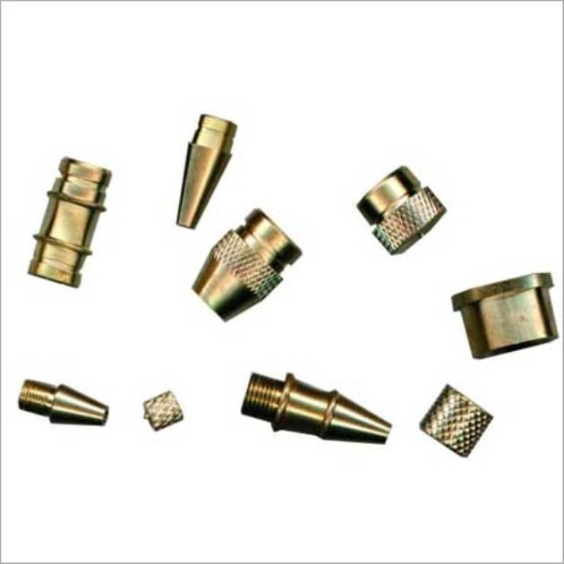 Buy Brass Pen Parts