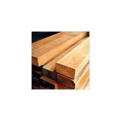Buy Mango Wood