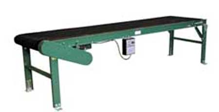Buy Belt Conveyor System