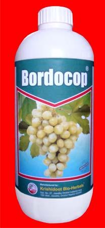 Bordeaux mixture insecticide buy bordeaux mixture insecticide price photo bordeaux mixture - Bordeaux mixture ...