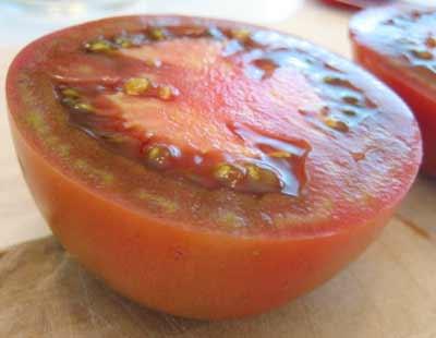 Buy Tomato Seed