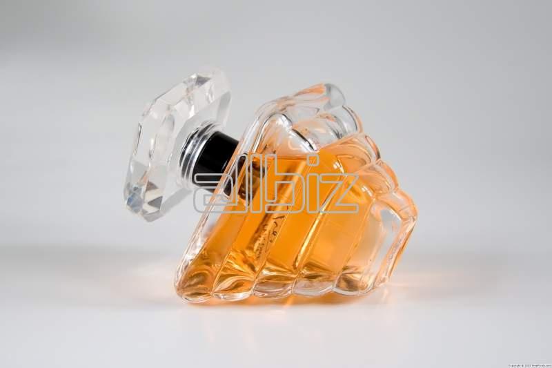 Buy Perfume bottles