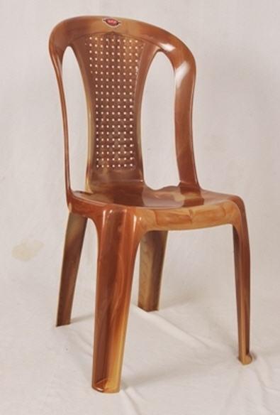 Plastic Armless Chairs Buy Plastic Armless Chairs Price Photo Plastic Ar