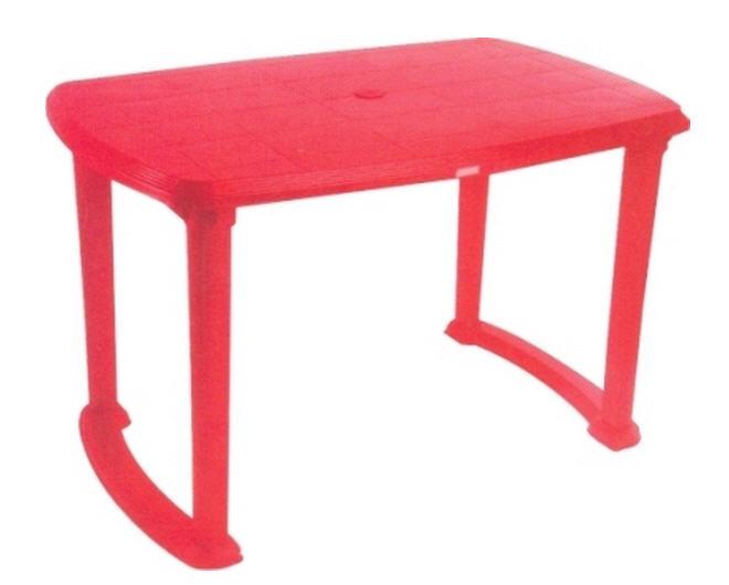 Buy Plastic Table