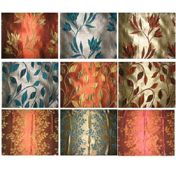 Fortune curtain Fabrics — Buy Fortune curtain Fabrics, Price ...