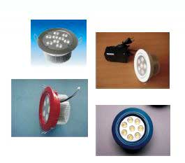Buy Downlights