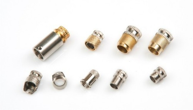 Buy Glass Fuse Holder Parts