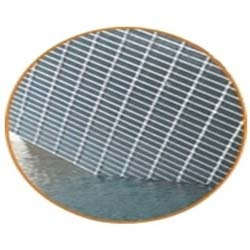 Buy Crimped Wire Mesh