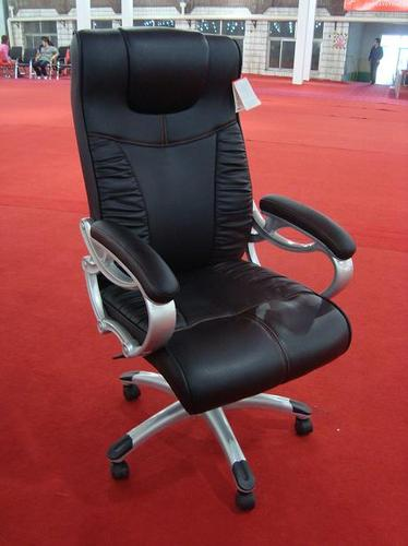 revolving chairs buy in nellore