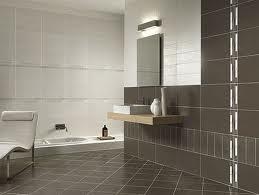 Big Bathroom Tiles. Bathroom Makeover Week 5 The Reveal. Large ...