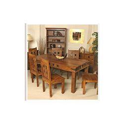 Buy Seasoning of Wooden Materials & Furniture Items
